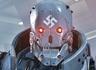 PC용 '울펜슈타인 II: 뉴 콜로서스' UHD(4K) 플레이 동영상