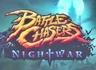 PS4용 '배틀 체이서: 나이트 워' 한글판 플레이 동영상