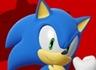 PS4용 '소닉 포시즈' 한글판 UHD(4K) 플레이 동영상