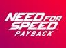 PS4용 '니드 포 스피드 페이백' UHD(4K) 플레이 동영상