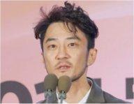 대한민국 게임대상, '배틀그라운드' 6관왕 달성