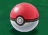 3DS용 '포켓몬스터 울트라썬' 한글판 플레이 동영상