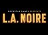 PS4용 'L.A. 느와르' UHD(4K) 플레이 동영상