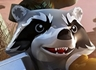 PS4용 '레고 마블 슈퍼히어로즈 2' 한글판 UHD(4K) 플레이 동영상