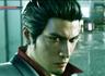 PS4용 '용과 같이 극2' 한글판 UHD(4K) 플레이 동영상