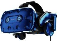 HTC 바이브 프로 HMD, 국내 발매 시기와 가격