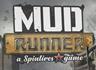 PS4용 '스핀타이어: 머드러너' 한글판 UHD(4K) 플레이 동영상