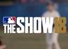 PS4용 'MLB 더 쇼 18' UHD(4K) 플레이 동영상