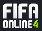 'FIFA 온라인 4' 3차 CBT UHD(4K) 플레이 동영상