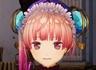 PS4용 '리디&수르의 아틀리에 ~신비한 그림의 연금술사~' 한글판 UHD(4K) 플레이 동영상