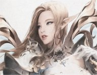 웹젠, '뮤 오리진 2'로 MMORPG 2.0 시대 열 것