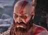 PS4용 '갓 오브 워' 한글판 UHD(4K) 플레이 동영상