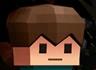 PS4용 '서바이브! 미스터 큐브' 한글판 UHD(4K) 플레이 동영상