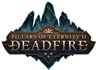 PC용 '필라스 오브 이터니티 Ⅱ: 데드파이어' 한글판 플레이 동영상