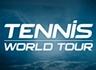 PS4용 '테니스 월드 투어' 한글판 UHD(4K) 플레이 동영상
