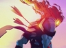 PS4용 '데드 셀' 한글판 플레이 동영상
