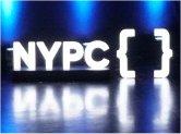 NYPC 토크 콘서트, 프로그래머들의 이야기