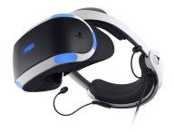 PS VR, 전 세계 누적 판매 대수 300만 달성